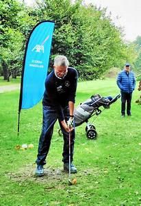 Golf Quimper : golf 42 participants la race to kemper quimper ~ Gottalentnigeria.com Avis de Voitures