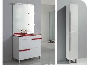 Meuble Vasque Sur Pied : meubles lave mains robinetteries meuble teck meuble de salle de bains poser sur pieds ~ Teatrodelosmanantiales.com Idées de Décoration