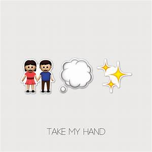 take my hand ch... Tokyo Police Club Quotes