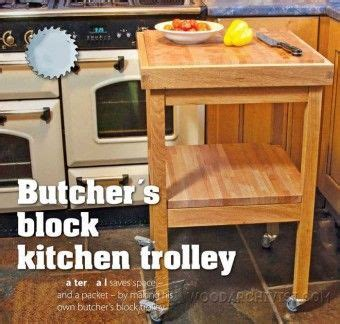 kitchen with an island portable kitchen island plans furniture plans and 6488