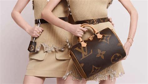 selling louis vuitton bags  brands blogger