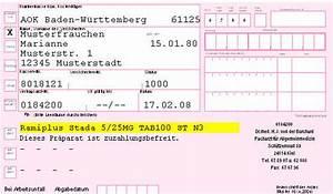 Viagra Kaufen Ohne Rezept Auf Rechnung : potenzsteigerung ohne viagra ~ Themetempest.com Abrechnung