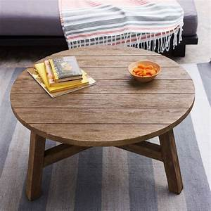 888 best images about garden accessories on pinterest With rugged wood coffee table
