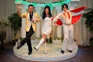 i said a huh picture of a elvis chapel las vegas With elvis wedding chapel las vegas