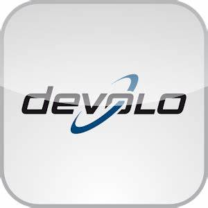 My Devolo App : app devolo cockpit apk for windows phone android games and apps ~ Orissabook.com Haus und Dekorationen