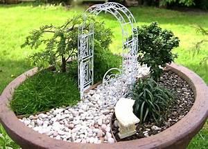 les 25 meilleures idees de la categorie jardin zen With decoration jardin zen exterieur 6 choisir une jardin zen miniature pour relaxer archzine fr