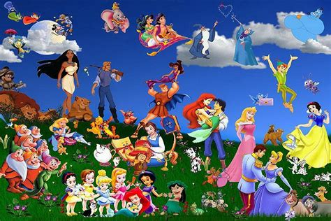 Animated Moving Wallpapers For Mobile Free - disney mobile high resolution wallpapers