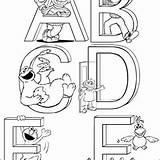 Coloring Printable Elmo Sesame Street Tipjunkie sketch template