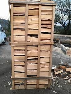 Kiste Für Brennholz : brennholz kamin kiste ~ Whattoseeinmadrid.com Haus und Dekorationen