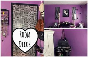 The Images Collection Of Teenage Girls Tumblr Decorations