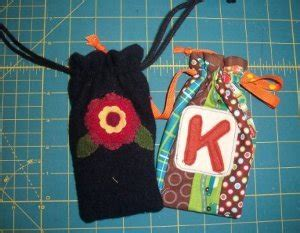 cute  minute tumbler drawstring bags favequiltscom