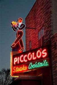 Keeping Omaha s classic neon signs shining Omaha GO