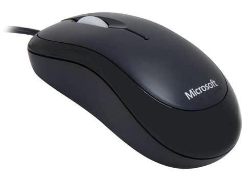 Microsoft Basic Optical Mouse - Newegg.ca