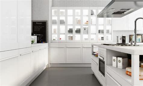 cocinas  muebles de cocina como hacer  tu cocina