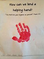 Hd Wallpapers Good Samaritan Craft Ideas Kids 1920x1080 Wallpaper