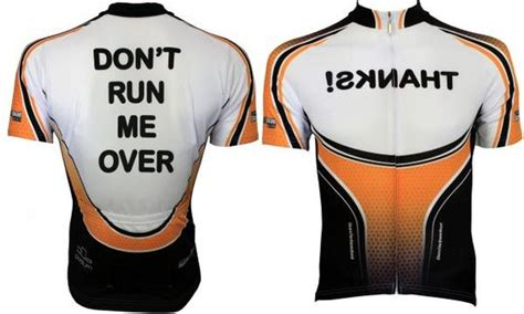 share the damn road cycling jersey bicycling pinterest pinterest the world s catalog of ideas