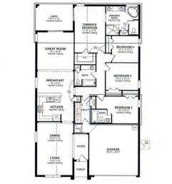 bedroom plan bedroom ideas plans addition floor bedroom bedroom ideas