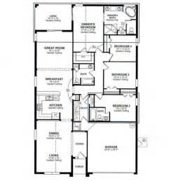 bedroom plans bedroom ideas plans addition floor bedroom bedroom ideas