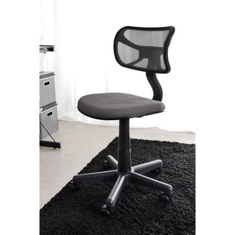 chaise de bureau maison du monde chaise de bureau maison du monde l cm berlin maisons du