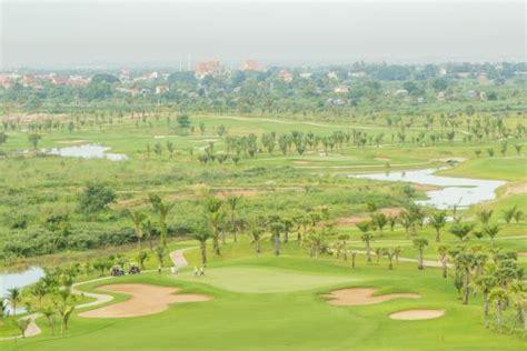 garden city golf club 가든 시티 골프 클럽 garden city golf club 프놈펜 캄보디아의 리뷰 트립어드바이저 49299
