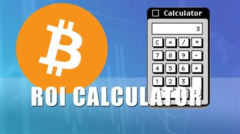 genesis mining roi bitcoin mining roi calculator 2017 with genesis mining
