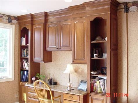kitchen cabinets oak custom built kitchen desk traditional kitchen new 3133