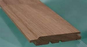 Pose Lambris Horizontal Commencer Haut : pose lambris grosfillex versailles devis en ligne ~ Premium-room.com Idées de Décoration