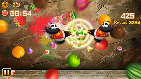 Summon Masters For Android 2018 Free Kung Fu Fruit 187 Android 365 Free Android