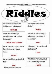 Best 25 Riddles Kids Ideas On Pinterest Brain Teasers