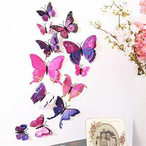 Buy wholesale feather butterflies from china