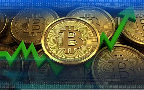 Bitcoin is a decentralized, digital currency that operates globally and enables instant money. Bitcoin Cash Service Phone Number | Call Now : +1-833-422-2022