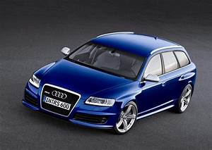Audi Rs6 Neupreis : 2008 audi rs6 avant review top speed ~ Jslefanu.com Haus und Dekorationen