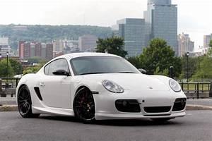 Forum Porsche Cayman : bought her today rennlist porsche discussion forums ~ Medecine-chirurgie-esthetiques.com Avis de Voitures