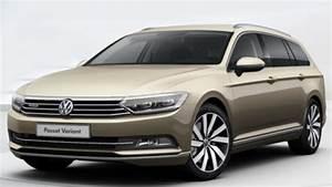 Concessionnaire Volkswagen 92 : volkswagen passat 8 sw viii sw 2 0 tdi 150 bluemotion technology confortline business dsg6 neuve ~ Maxctalentgroup.com Avis de Voitures