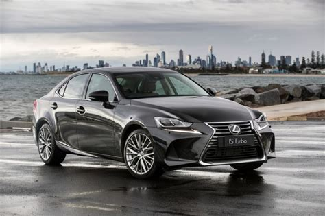 lexus       sale revised design