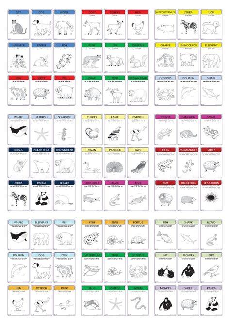 les 25 meilleures id 233 es concernant apprendre l anglais sur verbes en anglais verbes