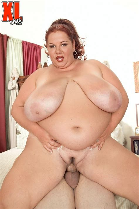 Xl Girls Thick Chicks On Dicks Anthony Rosano And