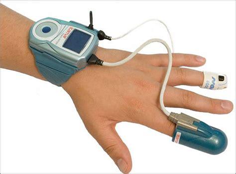 Diagnosis Of Obstructive Sleep Apnea By Peripheral