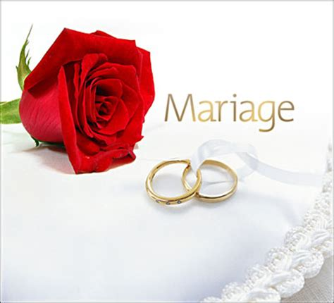 www mariage fr sacrement du mariage cathédrale julien le mans