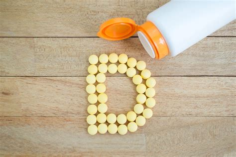 what is the best form of vitamin d do you need extra vitamin d supplement in a hot climate