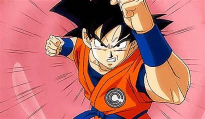 Goku Gi Capsule Corp Xeno Dbs Fight