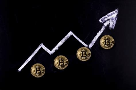 Tabla de precios, volumen de negocio, capitalización bursátil y más. El precio de Bitcoin se convierte en mercado alcista ...