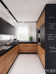 finishes for kitchen cabinets best 25 kitchen chalkboard walls ideas on 7199