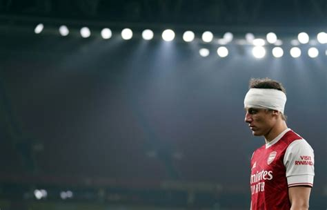 Footballers must change mindset over brain injuries, says ...