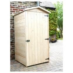 petit abri de jardin trait 233 autoclave avec plancher solid