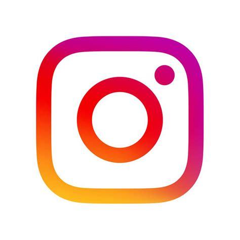 Instagram Logo Image Brandchannel Beyond The Logo Instagram Goes Flat
