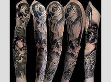 Prix Tatouage Hibou Avant Bras Tattooart Hd
