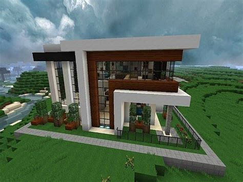 home design cool minecraft houses  inspiring modern home design ideas savvy foodscom