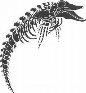 Tapete Die Im Dunkeln Leuchtet : 3d wandtattoo delfin leuchtend wandsticker nachtleuchtend ~ Frokenaadalensverden.com Haus und Dekorationen