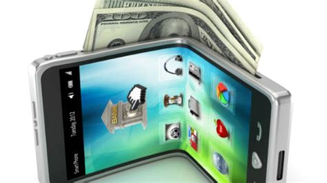 paypal mobile pay guide to the different kinds of mobile payments